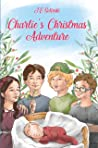 Charlie's Christmas Adventure
