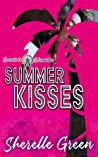 Summer Kisses (Carnivale Chronicles)