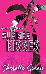 Summer Kisses