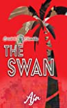 The Swan: Carnivale Chronicles