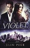 Violet (Clashing Colors #2)