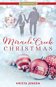 Miracle Creek Christmas