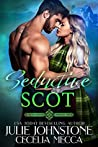 Seductive Scot (Highlander's Through Time #3)