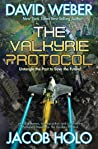 The Valkyrie Prot...