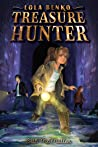 Lola Benko, Treasure Hunter (Treasure Hunter, #1)