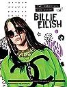 Billie Eilish: The Essential Fan Guide