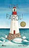 Olá, Farol