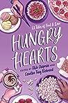 Hungry Hearts: 13...