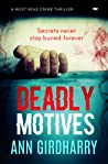 Deadly Motives