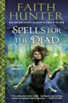 Spells for the Dead (Soulwood #5)