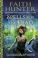 Spells for the Dead (Soulwood, #5)