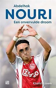 Abdelhak Nouri: een onvervulde droom