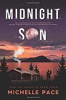 Midnight Son (True Alaskans)