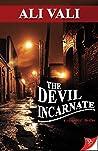 The Devil Incarnate (Cain Casey, #7)