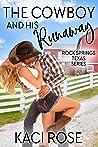 The Cowboy and His Runaway