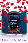 Some Bright Someday (Maple Valley #2)