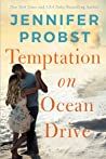 Temptation on Ocean Drive (The Sunshine Sisters, #2)