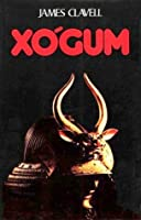 Xógum - Volume 1