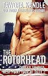 The Rotorhead
