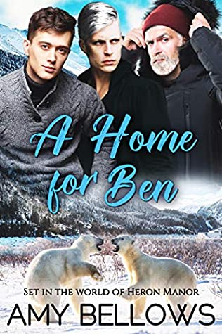 A Home for Ben
