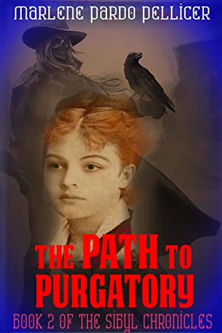 The Path to Purgatory (Book 2 of the Sibyl Chronicles)