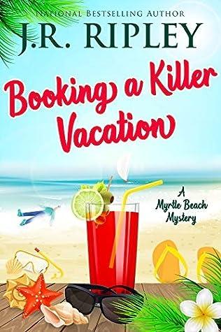 Booking a Killer Vacation