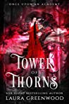 Tower of Thorns (Once Upon an Academy, #1)