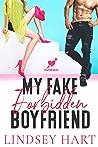 My Fake Forbidden Boyfriend