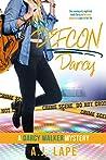 DEFCON Darcy (Darcy Walker #4)