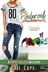 Foolproof (Darcy Walker #5)