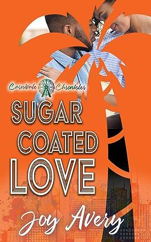 Sugar Coated Love