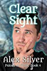 Clear Sight (Psions of SPIRE, #4)