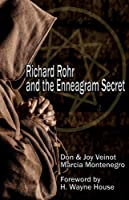Richard Rohr and the Enneagram Secret
