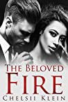 The Beloved Fire (Beloved, #1)