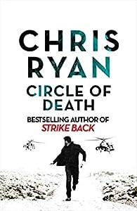 Circle of Death (Strike Back #5)