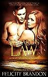 Edward's Law