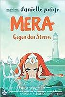 MERA: Gegen den Strom