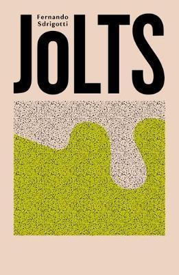 Jolts