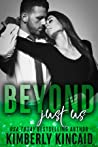 Beyond Just Us (Remington Medical, #4) audiobook review
