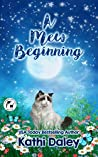 A Mew Beginning (A Whales and Tails Mystery #20)