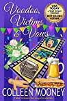 Voodoo, Victims & Vows (The New Orleans Go Cup Chronicles #8)