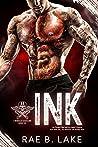 Ink (Wings of Diablo, #6)