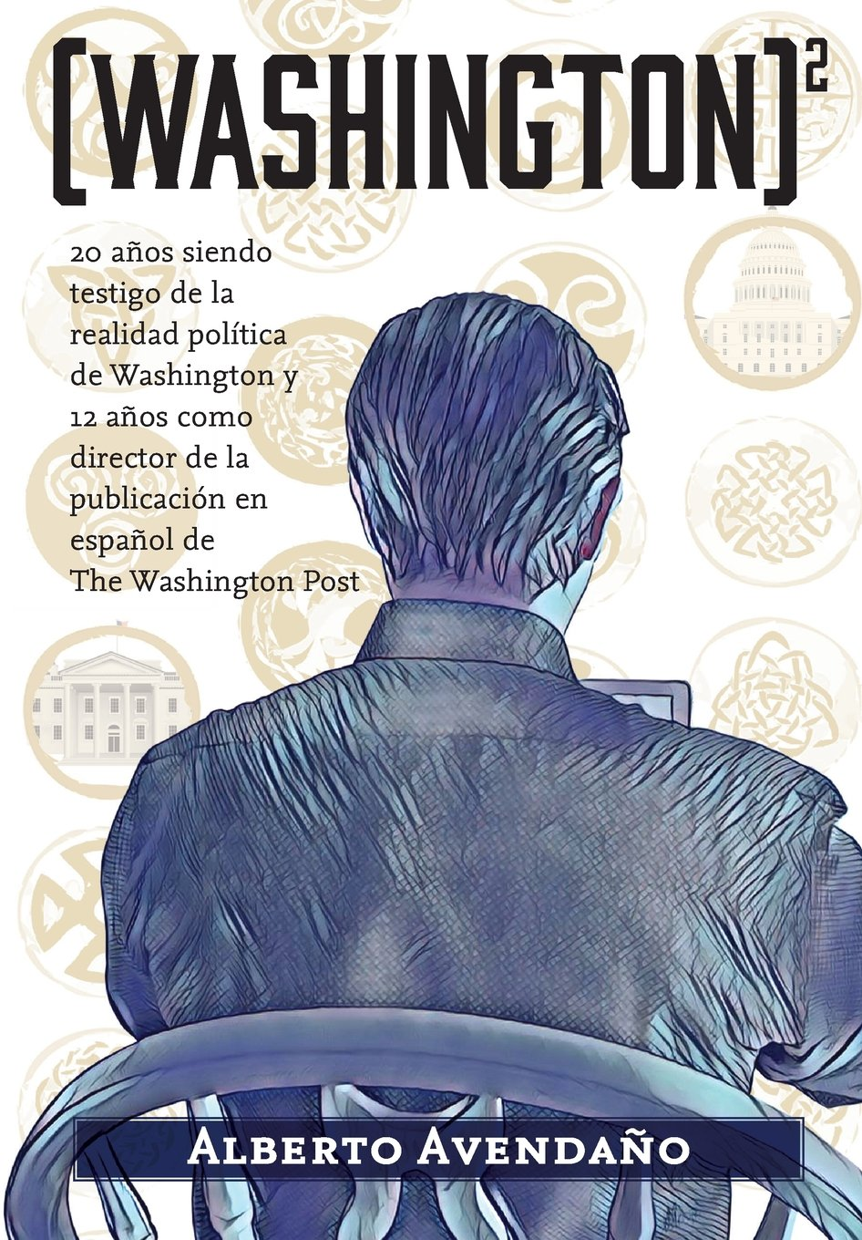 The Washington Post - 12