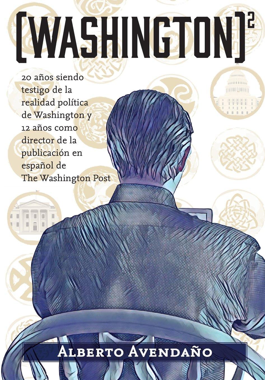 The Washington Post - 12
