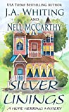 Silver Linings (A Hope Herring Mystery #1)