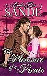 The Pleasure of a Pirate