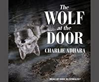 The Wolf at the Door (Big Bad Wolf, #1)