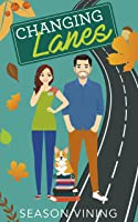 Changing Lanes (Welcome to Grace, #1)