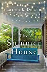 The Summer House