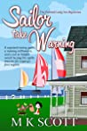 Sailor Take Warning (The Painted Lady Inn Mysteries, #11)